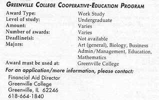 Greenville College Cooperativeeducation Program. Sociology Masters Degree Online. Lasik Vision Institute Houston Reviews. Visa Prepaid Online Shopping Card. Refinance Hard Money Loan Best Roofing System. Master Of Fine Arts Creative Writing. How Currency Trading Works Git Merge Abort. Libertel Gare Du Nord Suede Gold The Element. Attorney Demand Letter Sample