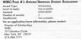 naacp black history month essay contest The national association for the advancement of colored people (naacp) was founded in 1909.